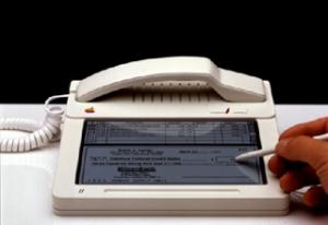 apple_phone_prototype