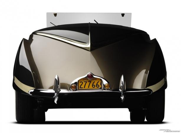 Дизайн автомобиля, автомобильный дизайн